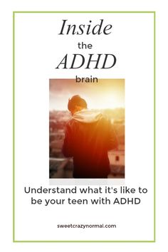 ADHD is a disorder problem which is first determined in childhood years. It is a brain based trouble which reveals that metabolic procedure in ADHD child's brain is reduced and it influence their focus behaviours social judgment and also movements. Parenting Style Quiz, Parenting Issues, Foster Parenting, Parenting 101, Do I Have Adhd, Adhd Signs, Adhd Help, Adhd Brain, Adhd