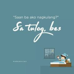 Arts And Crafts Hobbies That Make Money Code: 1354667529 Hugot Lines Tagalog Funny, Tagalog Quotes Hugot Funny, Tagalog Love Quotes, Funny Qoutes, Filipino Quotes, Pinoy Quotes, Filipino Funny, Math Quotes, Life Quotes