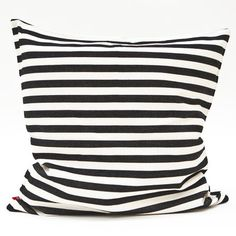Donia Pillow from Fine Little Day