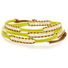 Summer Jewelry at Gilt