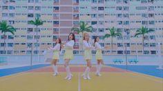 "[MV] 이달의 소녀 1/3 (LOOΠΔ 1/3) ""지금, 좋아해(Love&Live)"""