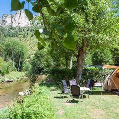 Outdoor Furniture Sets, Outdoor Decor, Tent, Camper, France, Home, Caravan, Tentsile Tent, Camper Van