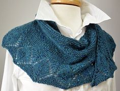 Ravelry: Fine Donegal project gallery