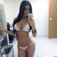 Joselyn Cano (@joselyncano)   Twitter