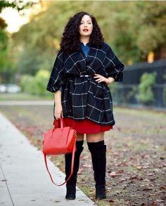 901de87abdc2 Die 112 besten Bilder von Plus-Size-Mode in 2019 | Mode, Frau und ...