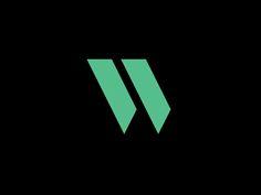Wilsons logo — Mytton Williams