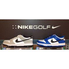Charity eBay Dunks Custom Nike Dunks Win 30 Gs «