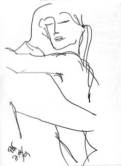 tango-01 from my notebook