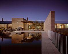 Scottsdale, AZ | Eddie Jones