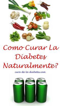 milho alpiste cura diabetes pdf