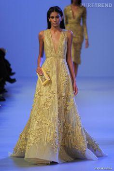 Haute Couture!!!
