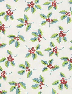 Cath Kidston - Our Christmas Collection