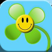 Lucky Pacther Apps