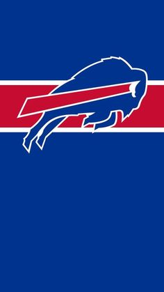 Buffalo Bills iPhone Wallpaper is the best high-definition NFL wallpaper in Enjoy and set as wallpaper for your Desktop Computer, iPhone, Android or other mobile devices. Buffalo Bills Logo, Buffalo Bills Football, Buffalo Bills Quarterbacks, Iphone Wallpaper Images, Wallpapers, Nfl Logo, Team Logo, Longhorns Football, Jim Kelly