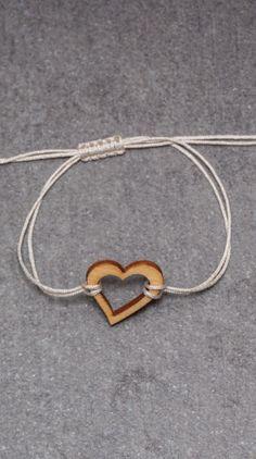 Heart Ring, Wedding Day, Rings, Jewelry, Ideas, Schmuck, Dekoration, Pi Day Wedding, Jewlery