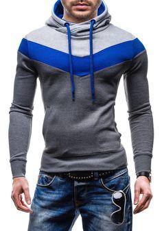 Sweatshirt jacke herren amazon