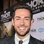 MouseInfo.com - Pics: World premeire of THOR - THE WORLD in Hollywood brings stars from across the Marvel cinematic universe