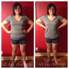 50 Best Livewellfit 60 Day Challenge Images Weight Loss Challenge