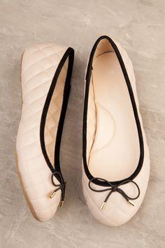 Die 43 besten Bilder von Ballerinas   Ballerina shoes, Bass shoes ... 17c06c8a59d
