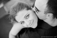 cool Fotografia Casamento Santa Maria - Pré-casamento Larissa e Fabiano #EnsaioLarissaeFabiano #FotografiaCasamentoSantaMaria #Pré-casamentoLarissaeFabiano