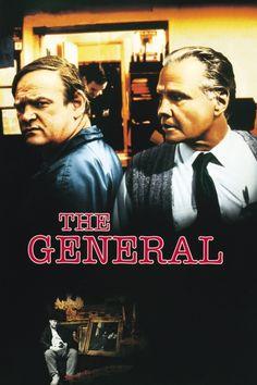 The General (1998) Poster Artwork - Brendan Gleeson, Jon Voight, Adrian Dunbar - http://www.movie-poster-artwork-finder.com/the-general-1998-poster-artwork-brendan-gleeson-jon-voight-adrian-dunbar/