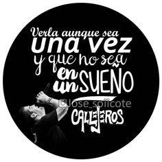 #cjs #callejeros #donosvaldo #patofontanet #quesearock #desmotivacionesrock #2019