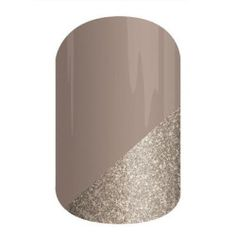 Champagne Toast Nail wraps, Jamberry nails, beautiful designs, fashion, beauty, unique nails, themed nails, personality nails, personalized nails inspireandmake.jamberry.com :)