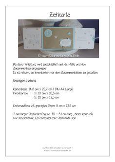 Ziehkarte_Anleitung_Workshop.pdf