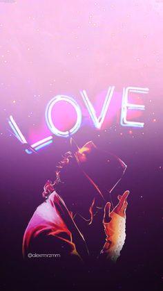 Michael Jackson IG Alexrmrzmrn