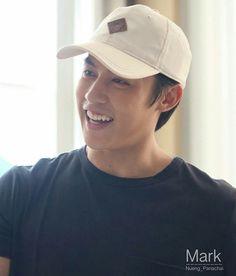 Mike D Angelo, Taiwan Drama, Mark Prin, Thai Drama, Judo, Asian Men, I Fall In Love, Babe, Handsome