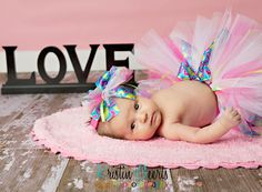 Kristin Geerts Photography Blog: 1st Valentine's Day {Baby Photographer Quad Cities}