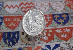 "British Silver Bullion Coin ""Britannia""  2009"