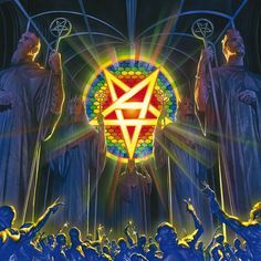 Anthrax - For All Kings - https://fotoglut.de/release/anthrax-for-all-kings/
