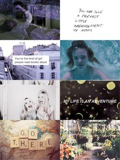 you brought me spring : Photo All The Bright Places Quotes, Theodore Finch, Place Quotes, No One Loves Me, Character Aesthetic, All The Colors, Book Worms, Books To Read, Nerd