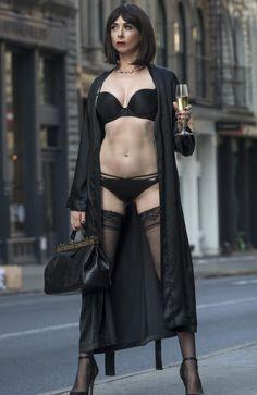 How to get sex in sydney