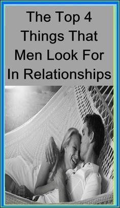 The Top 4 Things That Men Look For In Relationships Healthy Lifestyle Tips, Healthy Tips, How To Stay Healthy, Healthy Habits, Healthy Food, Healthy Beauty, Healthy Quotes, Healthy Drinks, Healthy Recipes