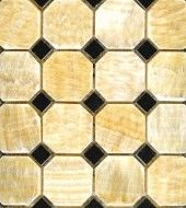 Our products in marble, onyx, travertine and granite range from solid field tiles like 12x12, 18x18, mosaic tiles for kitchen and Bathroom Back splash, shower walls, foyers, bathroom floors. We also carry chair rail and pencil moldings to compliment with our mosaic tiles.