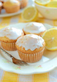 Polish Recipes, Cookie Desserts, Mini Cupcakes, Food And Drink, Sweets, Cookies, Breakfast, Dessert Ideas, Christmas