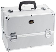 Makeup case from The Big Bang Theory   Make up case found in Penny's appartment $39.95