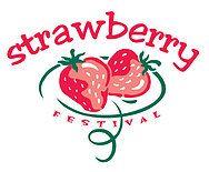 Strawberry Festival 2017: Cedarburg, WI