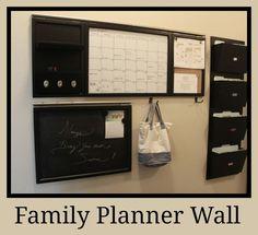 Картинки по запросу planning wall