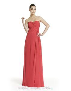 2016 Straplez Elbise Modelleri - //  #2016straplezelbisemodelleri #dekoltestraplezelbisemodelleri #straplezelbisemodası