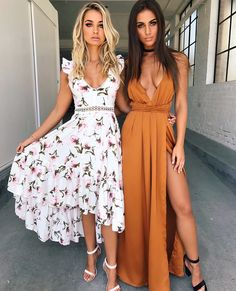 Swans Style is the top online fashion store for women. Shop sexy club dresses, jeans, shoes, bodysuits, skirts and more. Club Dresses, Day Dresses, Short Dresses, Summer Dresses, Elegant Dresses, Pretty Dresses, Beautiful Dresses, Cute Fashion, Girl Fashion