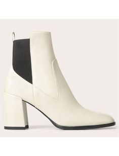 Delaney Boot