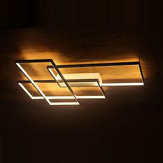 Linear-Wall Light-Flush Mount-Lighting Lamp Ambient - LED Light Source Included Room Size: Source Included or Not: LED Light Source Base: LED Integrated Light InformationType: Wall Ligh.