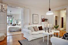 146+m²+în+stil+scandinav++4.jpg (960×640)