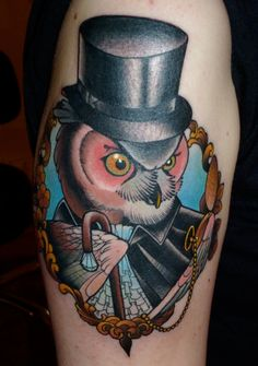 Seth Wood, Saved Tattoo, NYChttp://sethwoodtattoo.com/