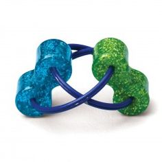 Loopeez...when you just need to fidget http://www.officeoxygen.com/work-healthy/fidget-toys/manipulate/loopeez.html