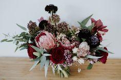 flour-factory-wedding_perth-city-wedding-010