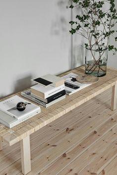 Nordic Interior, Interior Styling, Interior Decorating, Interior Work, Interior Shop, Classic Interior, Diy Decorating, Apartment Interior, Luxury Interior